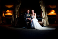 Wedding and Commercial Photographer