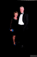 Warmington Ball  (10 of 174)