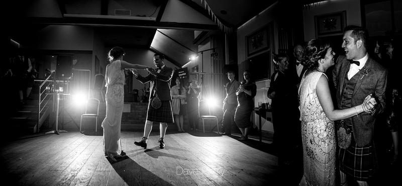 Wootton Park Wedding Photography Images