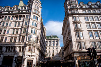 Propertymark The Savoy